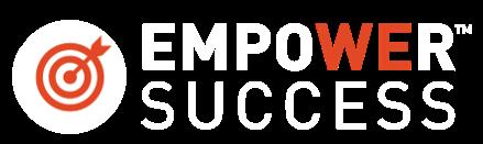 Empower Outcomes