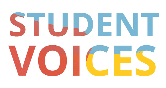 Student Voices Research