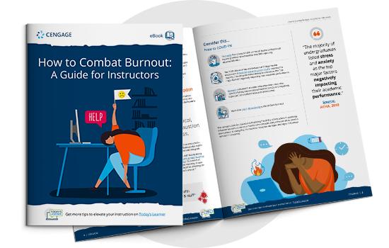 Download burnout ebook
