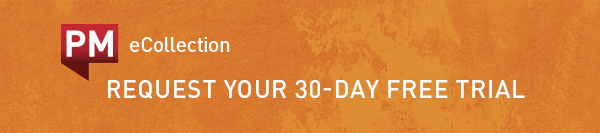 Request your 30-day free trial