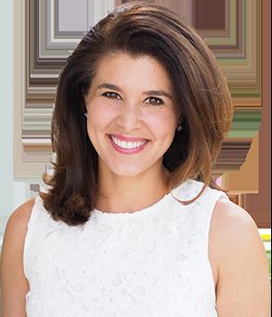 Michelle Gilean