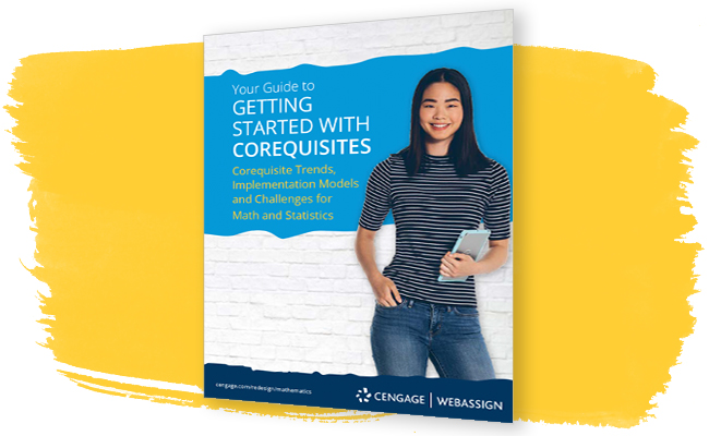 Corequisites: Your Definitive Guidebook
