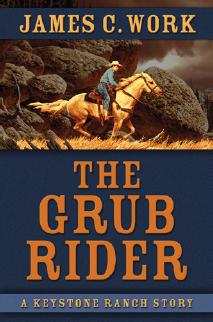 Grub Rider